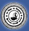 SGBC-Sreegopal Banerjee College