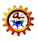 SEC-Seacom Engineering College
