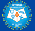 SEC-Saveetha Engineering College