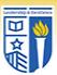 SECE-Sri Eshwar College of Engineering