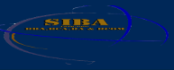 SECABIBA-SECAB Institute of Business Administration