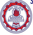 SDNBVCW-S D N B Vaishnav College for Women