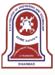 SDMCET-Shri Dharmasthala Manjunatheshwara College of Engineering and Technology