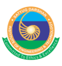 SDIET-Satyug Darshan Institute of Engineering and Technology