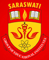SDC-Saraswati Dental College