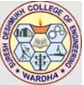 SDCOE-Suresh Deshmukh College of Engineering
