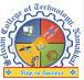 SCT-Selvam College of Technology