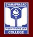SC-Syamaprasad College
