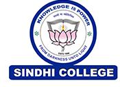 SC-Sindhi College