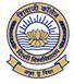 SC-Shivaji College