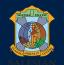 SC-Salesian College