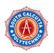 SCPC-South Calcutta Polytechnic College
