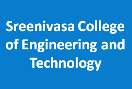 SCOET-Sreenivasa College of Engineering and Technology
