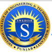 SCET-Swedish College of Engineering and Technology