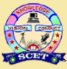 SCET-Swarnandhra College of Engineering and Technology