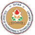SCET-Sipna College of Engineering and Technology