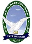 SCC-St Claret College