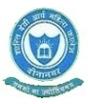 SCAMC- Shanti Devi Arya Mahila College