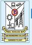 MNMJEC-M N M Jain Engineering College