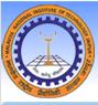 MNIT-Malaviya National Institute of Technology