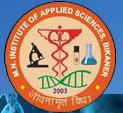 MNIAS-M N Institute of Applied Science