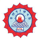 MOPVCW-M O P Vaishnav College for Women
