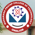 MPCT-Maharana Pratap College of Technology