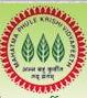 MPKV-Mahatma Phule Krishi Vidyapeeth