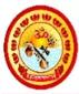 MPP-Maharana Pratap Polytechnic