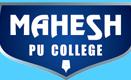 MPUC-Mahesh Pre University College