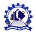 MRC-Mahishadal Raj College