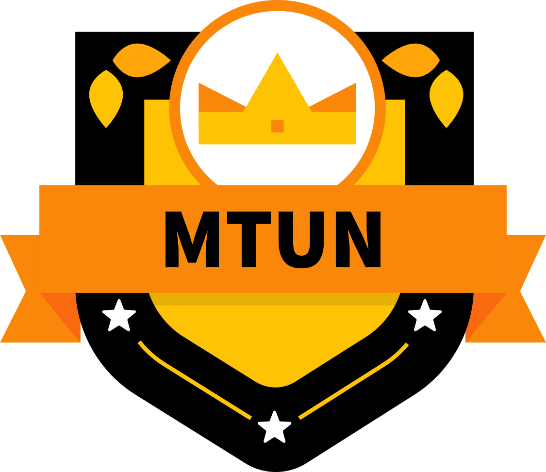 MTU-Mahamaya Technical University
