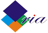 RIA-Royale Ias Academy