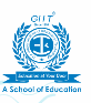 GIIT-Golden Institute Of Information Technology