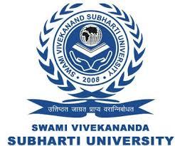 SU-Subharti University