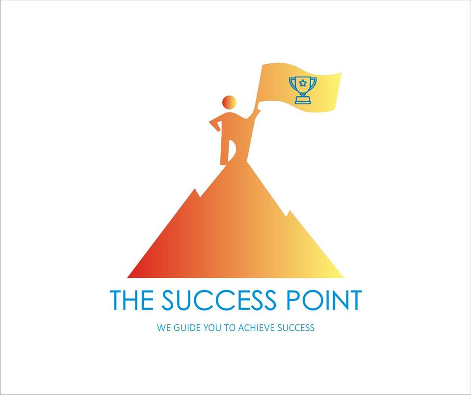 TSP-The Success Point
