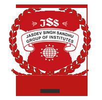 JSSDC-Jasdev Singh Sandhu Degree College