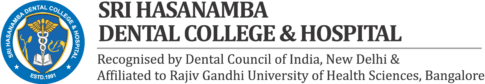 SHDC-Sri Hasanamba Dental College