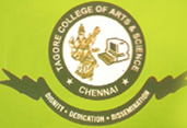 TCAS-Tagore College of Arts and Science