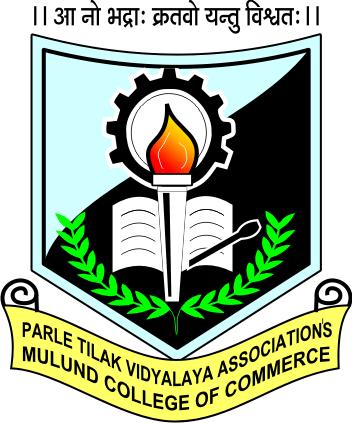 MCC-Mulund College of Commerce