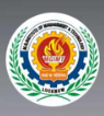 MGIMT-M G Institute of Management and Technology