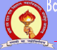 BRDVM-Baba Ramtahal Das Vishal Mahavidyalaya