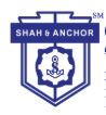 SAKEC-Shah and Anchor Kutchhi Engineering College