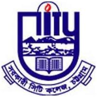 GCCCB-Govt City College Chittagong Bangladesh