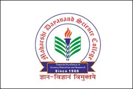 MDCASC-Maharshi Dayanand College of Arts Science Commerce