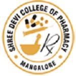 Sdcp Shree Devi College Of Pharmacy