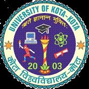 KU-Kota University