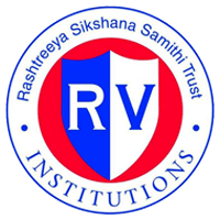 RVCE-R V College of Engineering