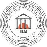 IILMAHL-IILM-Academy of Higher Learning