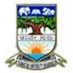 KU-Karnatak University